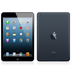 Apple iPad mini 1st Generation 16GB, Wi-Fi + Cellular Verizon Black or White
