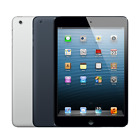 Apple iPad Mini 1st Gen 16GB Verizon GSM Unlocked Wi-Fi + Cellular
