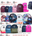 Hype Backpack  New 2016 Bags   All New Prints  Colors  24.99