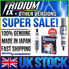 NEW NGK IRIDIUM IX / PLATINUM / LPG SPARK PLUGS FAST SHIPPING WORLDWIDE SALE
