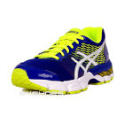 ASICS GEL NIMBUS 18 GS KIDS RUNNING SHOES C600N.4301 + RETURN TO SYDNEY