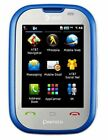 Pantech Pursuit P9020 GSM Phone  QWERTY Keyboard, GPS Blue or Green <br/> 100% Satisfaction Guaranteed or Money Back