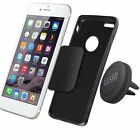 Gift Car Magnetic Air Vent Mount Holder Stand for Mobile Cellphone iPhone GPS CA