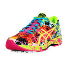 ASICS GEL NOOSA TRI 11 WOMENS RUNNING SHOES T676N.3407 + RETURN TO SYDNEY