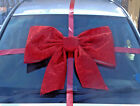 Giant Car Bow / Big / Extra Large Gift Bow  Handmade with SUPERFAST DISPATCH!!