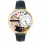 barbie fairytopia magic of the rainbow watch online - Magic Watch w/ Personalized Miniature Gifts
