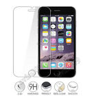 New Premium Real Tempered Glass Screen Protector film guard For iPhone Samsung N
