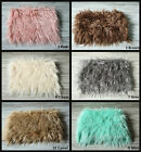 75*50cm Faux Fur Soft Blanket Newborn Baby Photography Props Basket Stuffer