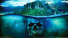A3/A4 Size - FAR CRY 3 XBOX ONE PS4 PS3 GAME PC NEW ART PRINT POSTER # 29
