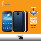 Samsung Galaxy S4 Iv (16gb Or 32gb) Straight Talk Verizon Towers (unlocked)