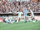 Leicester V Coventry City, 2nd October 1976