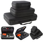 S M L Portable Storage Protective Travel Bag Case for GoPro HERO 960 12 3 Camera