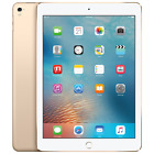 Apple iPad Pro 12.9-Inch 128GB Wi-Fi + Cellular Factory Unlocked All Colors