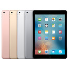 Apple iPad Pro 12.9-Inch 128GB Wi-Fi + Cellular Factory Unlocked ML3K2LL/A