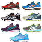 ASICS GEL NIMBUS 18 MENS / WOMENS RUNNING SHOES + RETURN TO SYDNEY