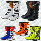 Oneal Rider Boot MX Motocross Enduro Quad Stiefel Gr. 40 44 O'Neal