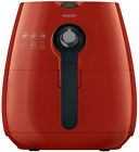 Philips Viva Air Fryer With Rapid Air Technology Low Fat Fryer Fast Shipping!
