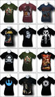 NEW! Star Wars Darth Vader Dark Side Funny Assorted Shirt S M L XL 2X 3X 4X SALE $7.23 USD on eBay