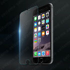 Nano Explosion Proof Screen Protector Film for iPhone 4 4S 5 5C 5S 6 6S Plus