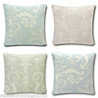Laura Ashley Josette Fabric Cushion Covers~ Choose Your Size And Colour