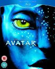 Blu Ray Titles Inc Avatar, Rise Of Apes, Ice Age 3, Die Hard New Factory Sealed