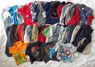 Cute Boy Clothes Size 3 Mixed Lots Pants Jeans Cords, T shirts Tops & Baby Gap