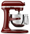 KitchenAid Rkp26M1x Refurb Of KP26M1X Pro 600 Stand Mixer 6-qt Large Capacity cheap
