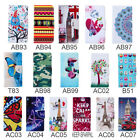 For Samsung Galaxy Trend 2 Lite SM-G318H Wallet PU Leather Flip Case Cover +Gift
