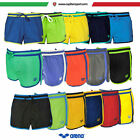 Arena - FUNDAMENTALS BORDERS X-SHORT - COSTUME MARE/PISCINA - art. 4051 PREZZO CON COUPON 21.24 euro