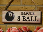 snooker hall for sale