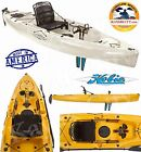 Hobie Mirage Outback Kayak, 2016 - See Options For Available Colors