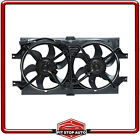 New A/C Fan Assembly FA 50035C - 4596402AA Intrepid 300M Concorde LHS