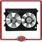 New A C Fan Assembly FA 50171C - 1636122051 tC
