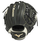 "Mizuno Global Elite GGE70FP 13"" Fastpitch Outfield Glove - 311916 - RHT/LHT"