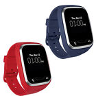 LG GizmoGadget VC200 Verizon Wireless GPS Wearable Smart Watch