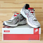 New Balance 860 Mens Running Shoes Gym Trainers Size UK 7 US 7.5 EU 40.5 MR860RS
