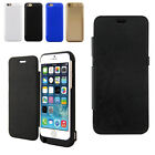 10000mAh External Battery Charger Case Flip Pack Power Bank For iPhone 6 6s plus