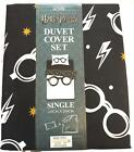 harry potter bedding