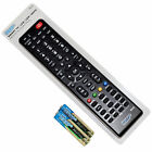 Remote Control for TCL RC3100N08 24-55, L, LE Series LCD LED HD TV Smart
