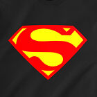 SUPERMAN Christopher Reeve suit 70s 80s fly movie hero cape retro Funny T-Shirt