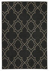 NEW Kakadu Ella Indoor/Outdoor Rug