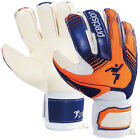 Precision Junior Fusion-X Trainer Football Goalie Goalkeeper Gloves Size 2-7