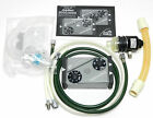 AutoVent 2000 2.0 Allied Life Support Healthcare Products Transport Ventilator