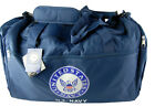 "21"" Military U.S.Army, Navy, Air Force Official Licensed Duffel Bag Gym Bag"