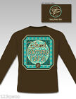 Sassy Frass Christian T-Shirt | Blessed Southern Mama | Long Sleeves