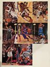 2008-09 Upper Deck Electric Court You Pick From List LOW SHIPPING to US & Canada