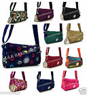 New Women Messenger Cross Body Handbag Ladies Hobo Bag Shoulder Gift Purse