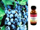 Blueberry Perfume Fragrance Essential Oils Aroma Massage Spa Cosmetic Diffuser