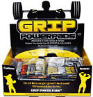 Gym Gloves PRO GRIP POWER PADS®  Lifting Grips Workout Gloves Grip Pad