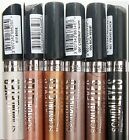 Rimmel London Scandaleyes Eye Shadow Paint ~You Choose~B2G1